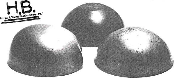 quelle est l'origine de la casquette de la zm-fn ? Casquesfr2